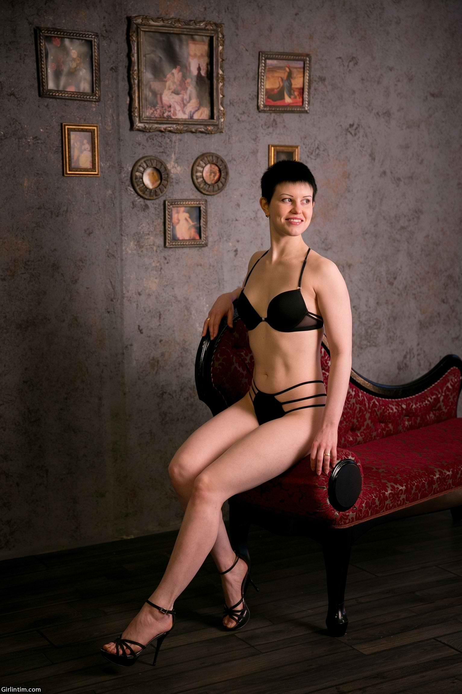 Проститутки по вызову калуги 20 фотография