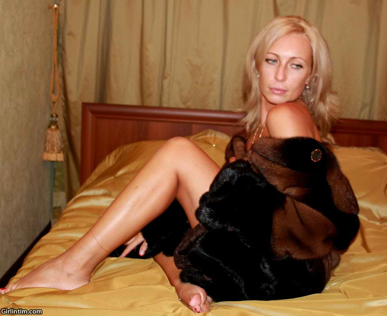 Проститутки индевидуалки москва 16 фотография