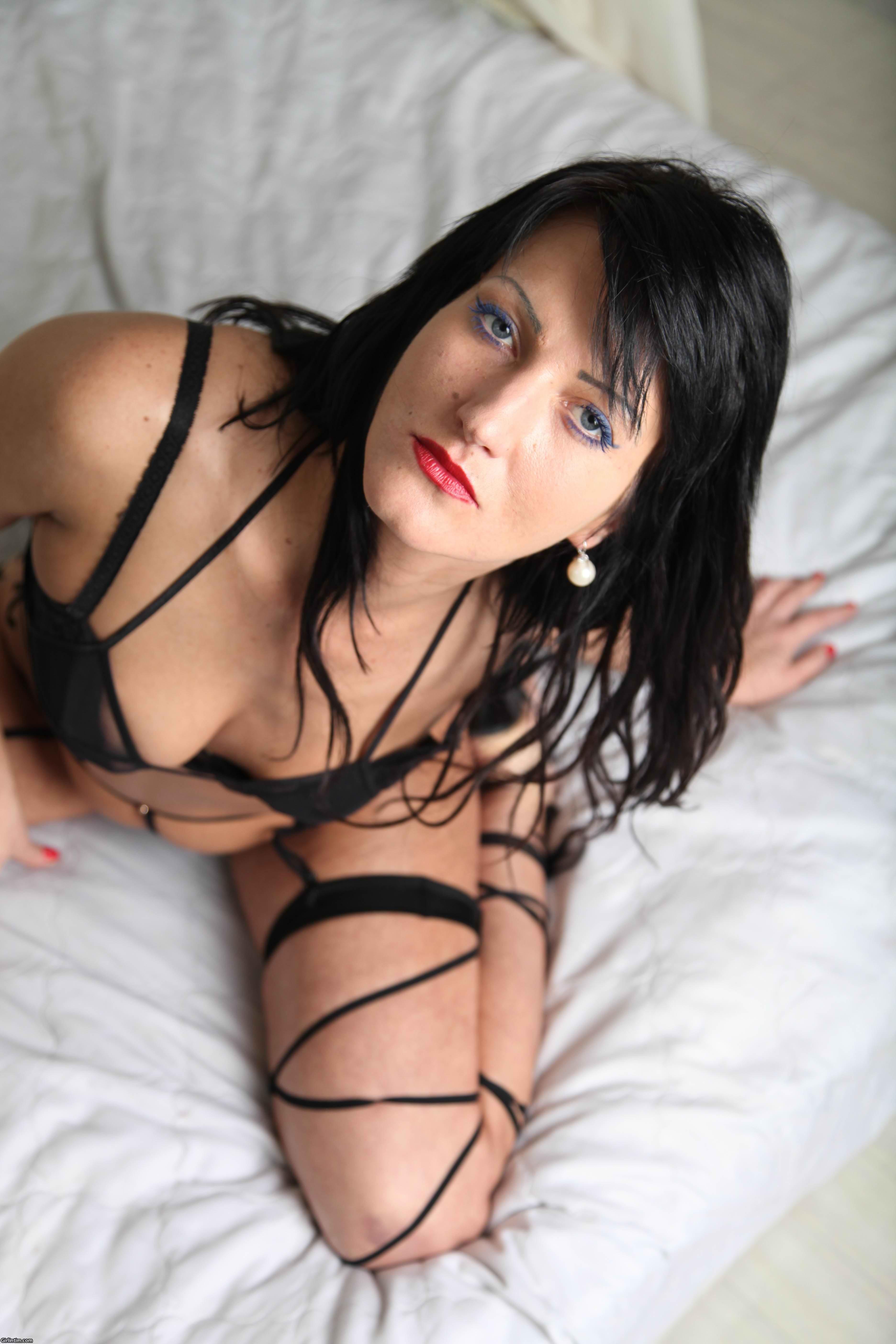 Проститутки питера услуги госпожа 14 фотография