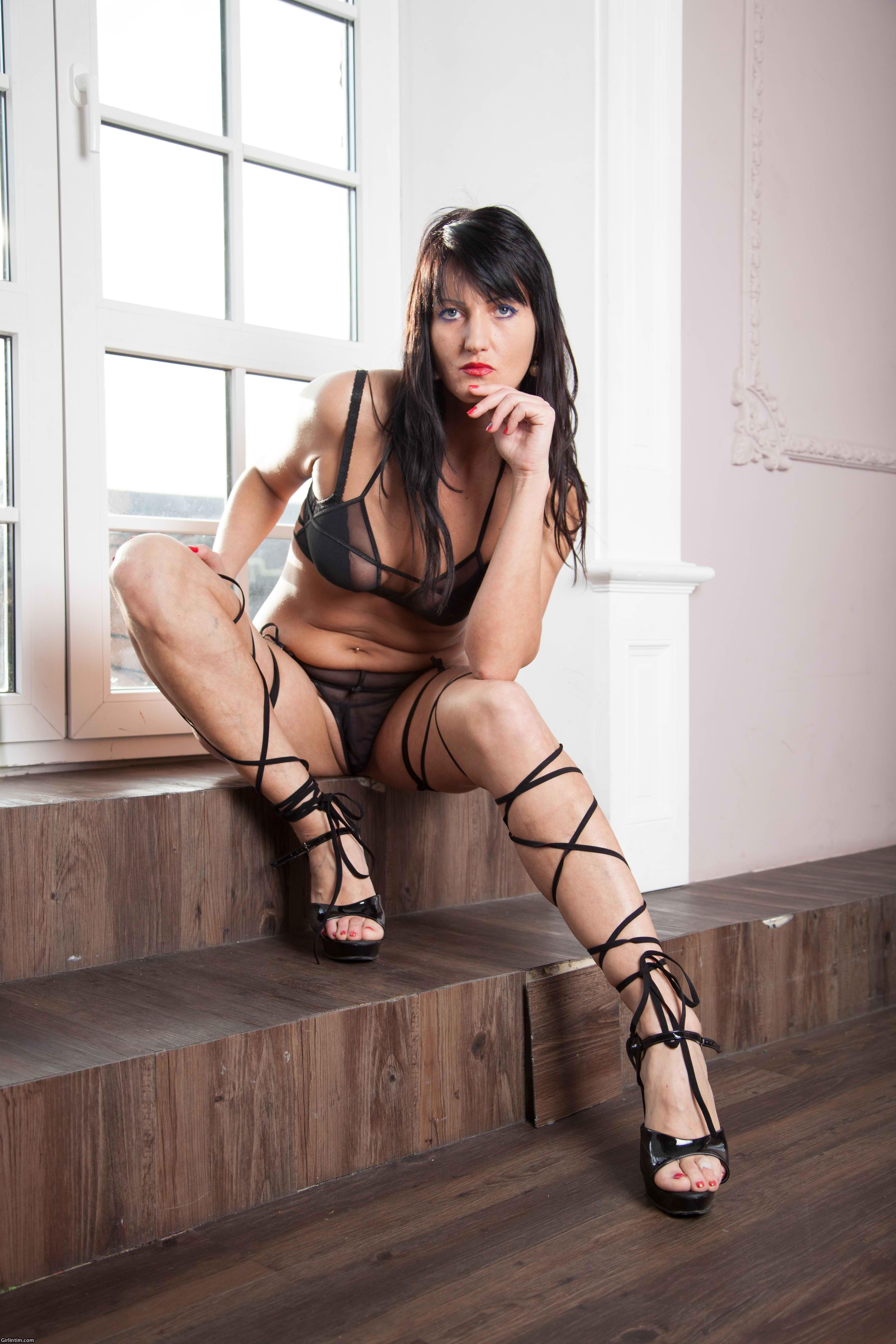 Самые лучшие проститутки спб 2 фотография