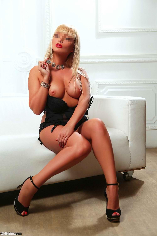 Проститутки золотой дождь прием недорого 9 фотография