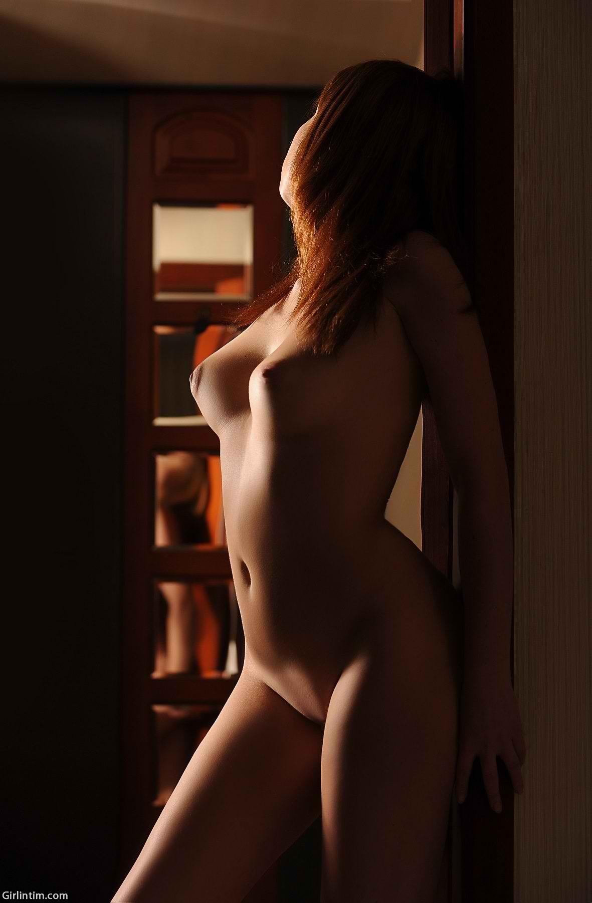 Проститутки услуги паре 28 фотография