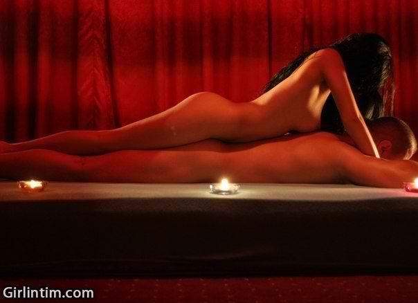 эро массажа фото
