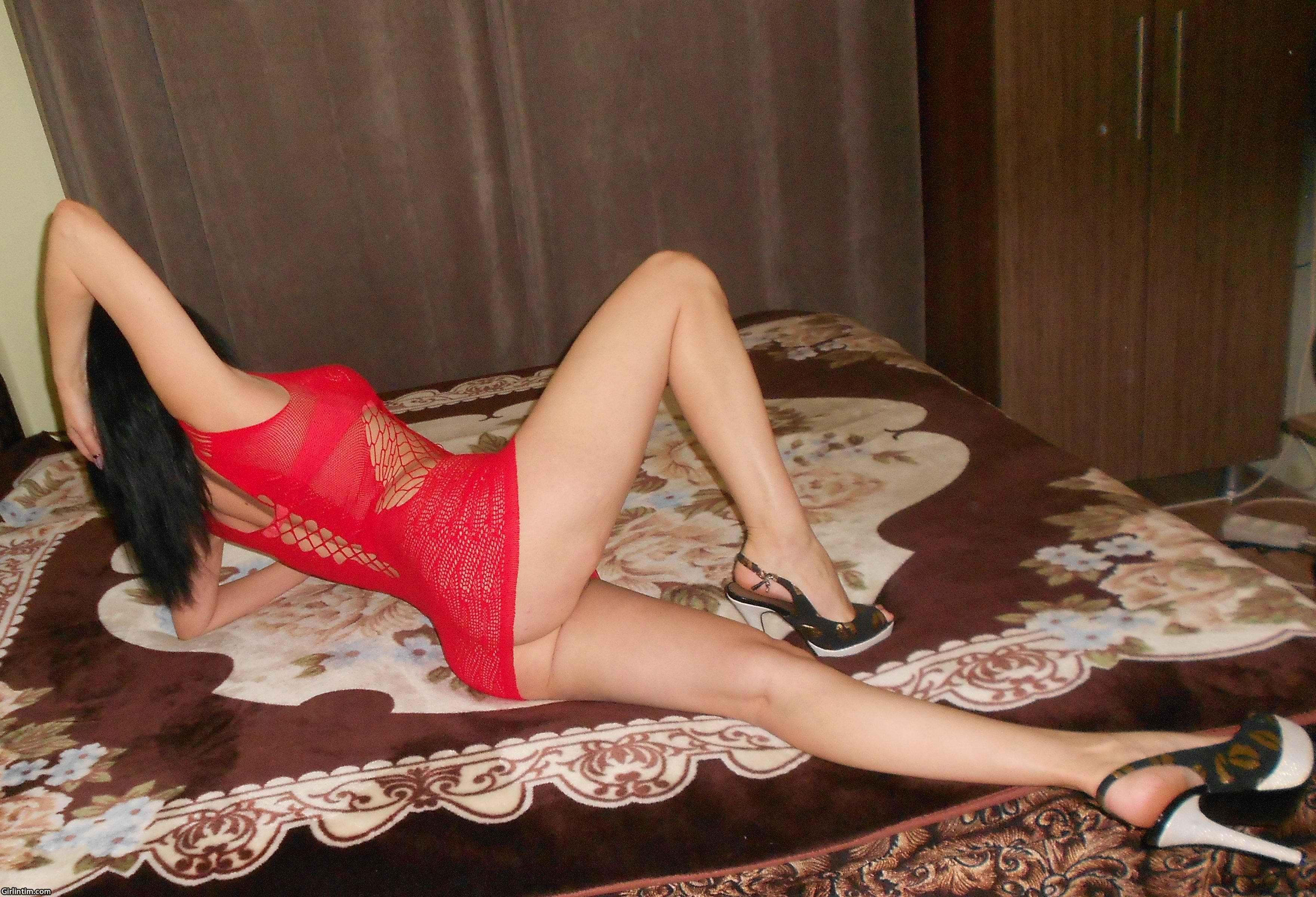 Проститутки госпожа краснодар 4 фотография