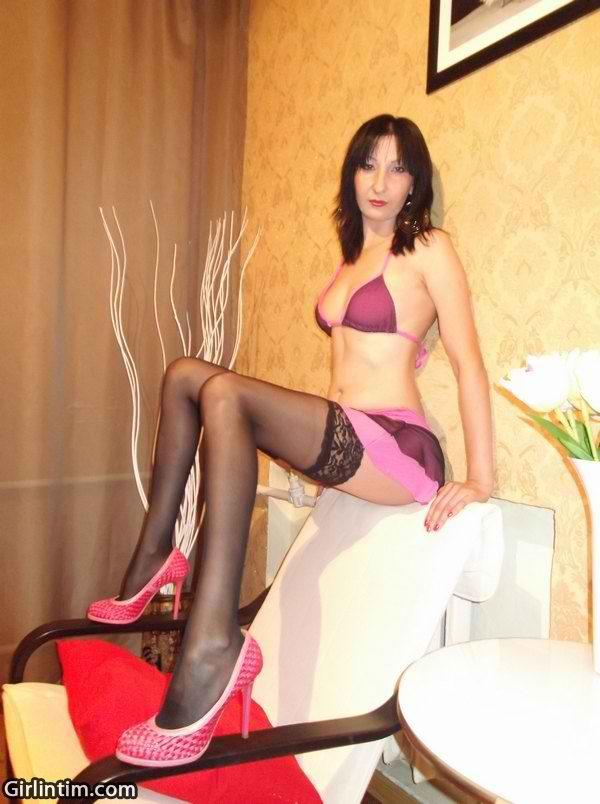 zakaz-prostitutok-v-podolske-novogodney-domashnee-porno-foto