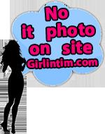 Проститутка мария 33 года метро кантемировская 5 фотография