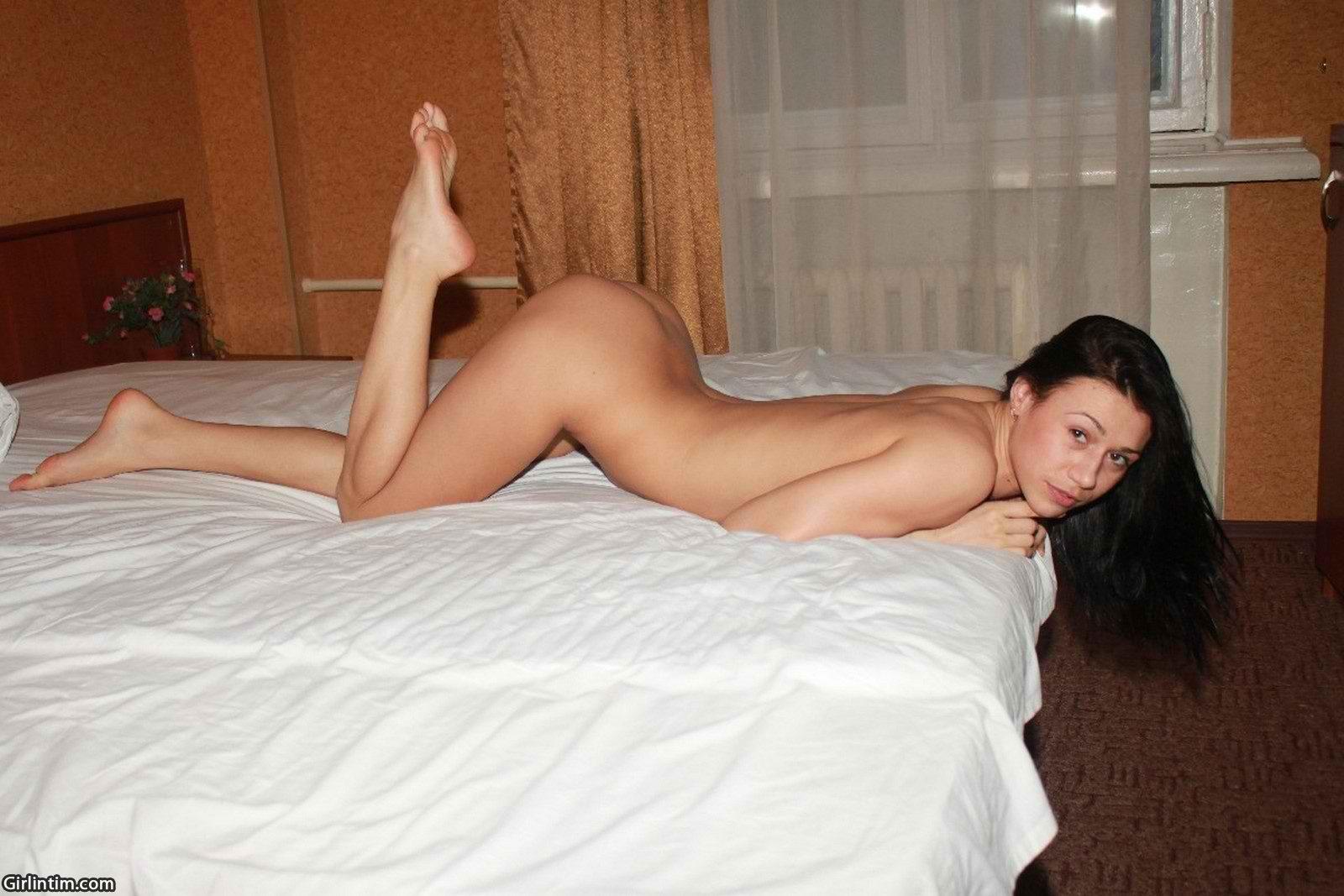 Салон стриптизу фото домашние эротические в сыктывкаре