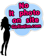 Секс в наро фоминске 3 фотография
