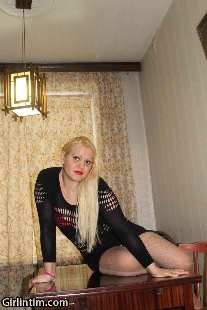 Девушек сидящих анкеты питерских проституток с отзывами трансики порно видео