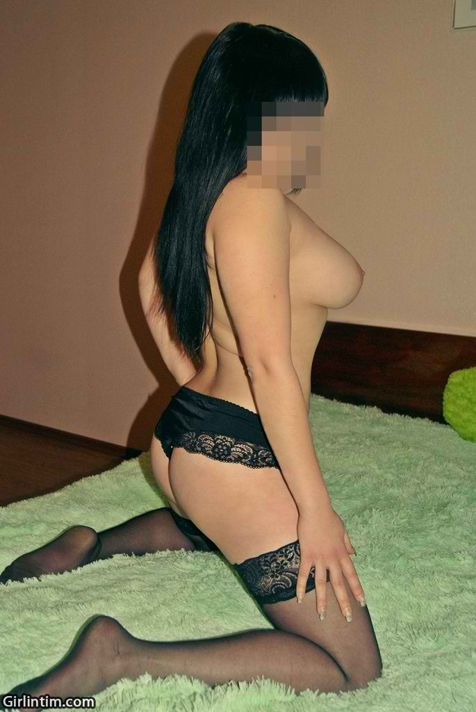 prostitutki-intim-anapa
